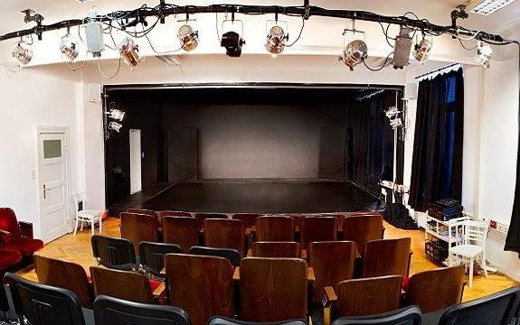 Schauspiel-Studio-Frese-Absolventen
