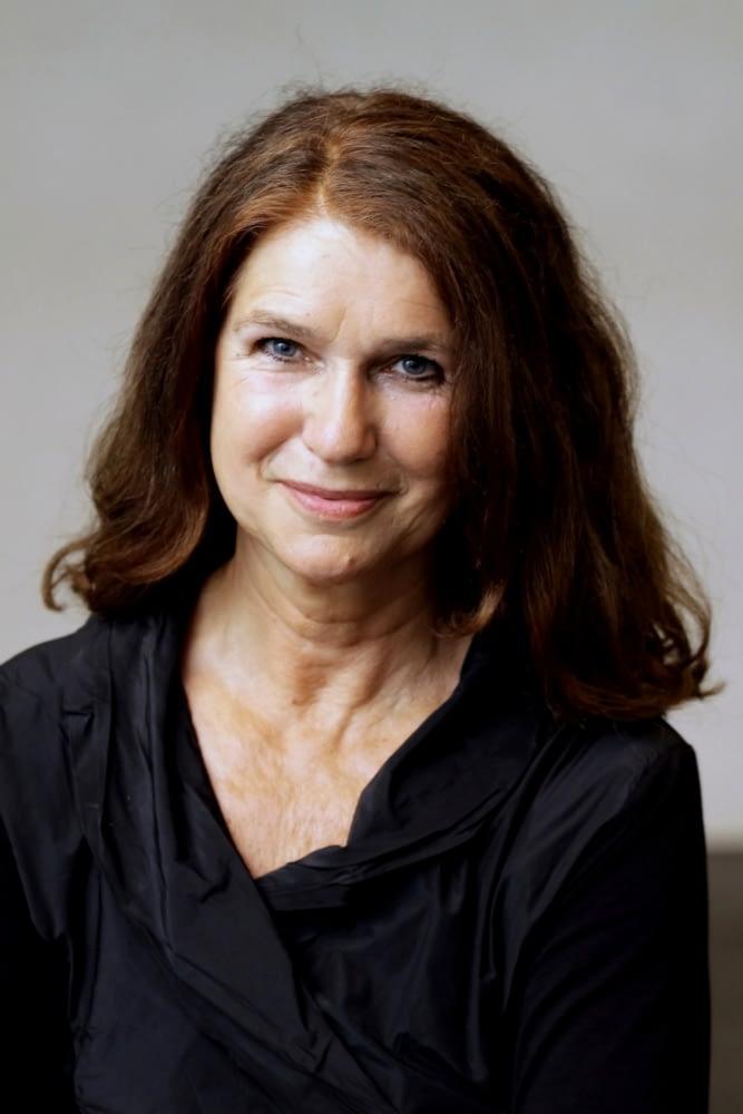 Sylvia Wempner