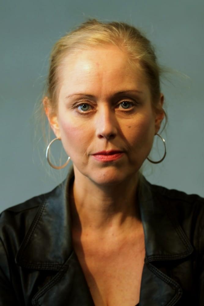 Nina Pichler