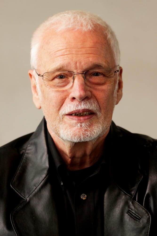 Tim Gerresheim