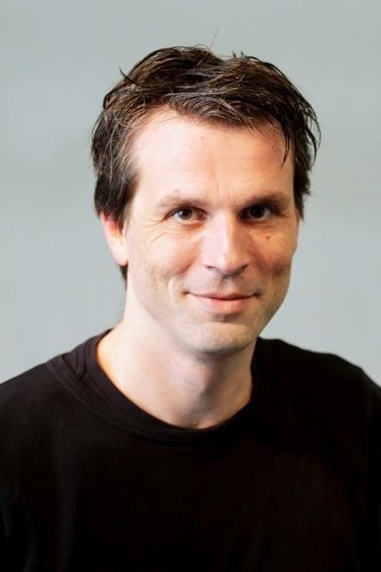 Christian Reichel