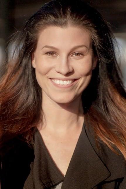 Hirner Tanja