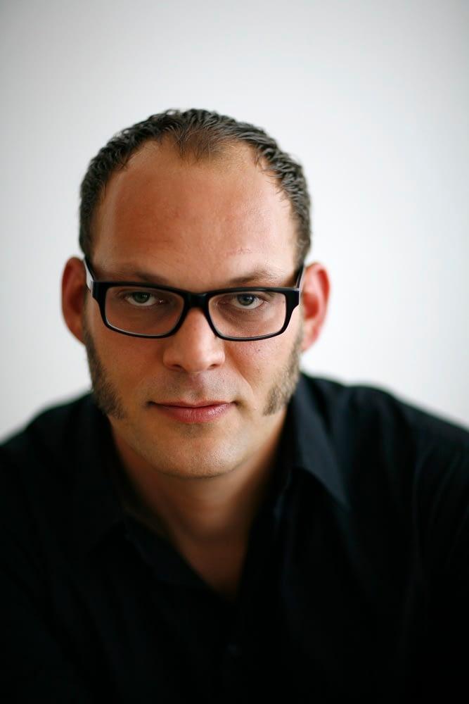 Dominik Günther